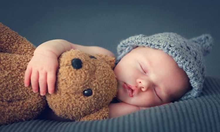 Nằm mơ thấy em bé có ý nghĩa gì? Giải mã giấc mơ thấy em bé là điềm gì?