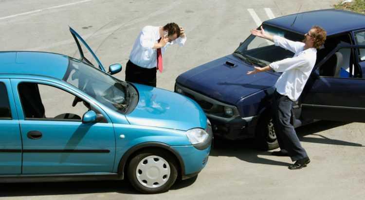 Nằm mơ thấy tai nạn ô tô có ý nghĩa gì? Giải mã giấc mơ thấy tai nạn ô tô là điềm gì?