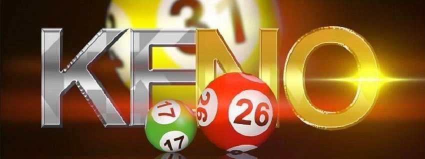 Sự Thật Về Lời Đồn Keni Online Tại Win2888 Lừa Đảo - hình 3