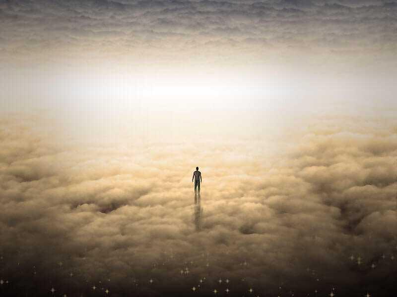 Nằm mơ nhìn thấy anh trai chết có ý nghĩa gì? Giải mã giấc mơ thấy anh trai chết là điềm gì?
